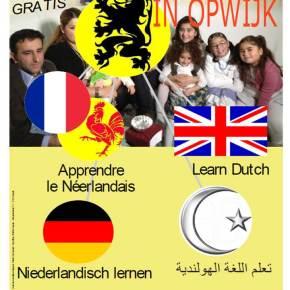 OCMW breidt taallessenuit