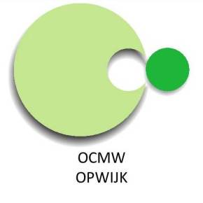 OCMW-raad Opwijk gaatdigitaal