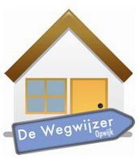 Welzijn in Opwijk