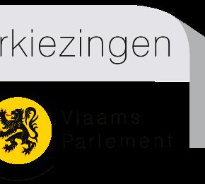 Resultaat verkiezingen VlaamsParlement