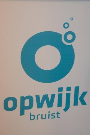 OCMW Opwijk stapt uitWelzijnskoepel