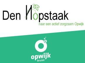 OCMW Opwijk start metbuurtzorg