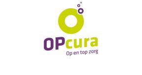 Opstart zorgvereniging OPcura